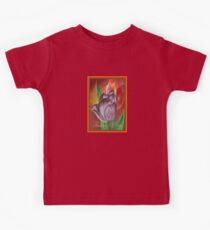 Thinking Of You - Two Tulips Kids Tee