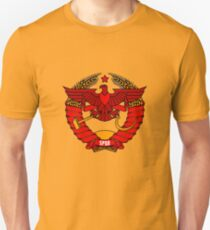 Soviet Roman Empire T-Shirt
