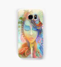 Naturaleza / Nature Samsung Galaxy Case/Skin