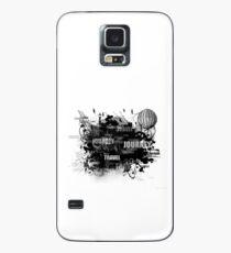 Journey Case/Skin for Samsung Galaxy