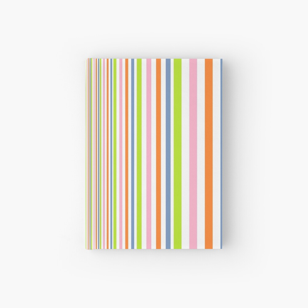 Gold Ratio Hardcover Journal