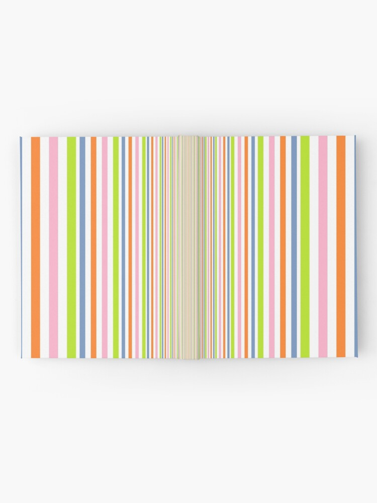 Alternate view of Gold Ratio Hardcover Journal