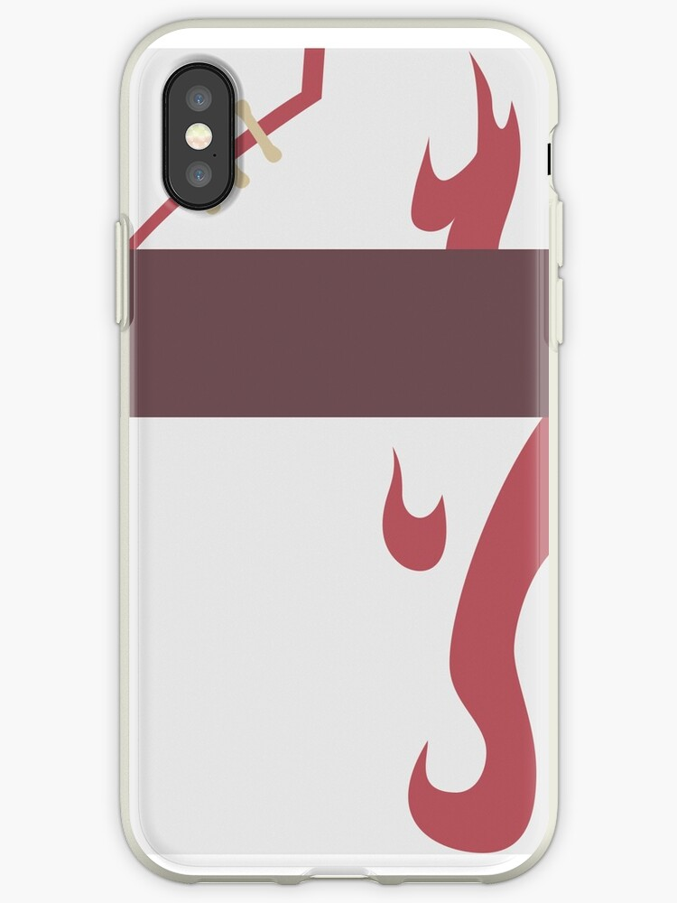 Tenten THE LAST Inspired Mobile Case by langstal