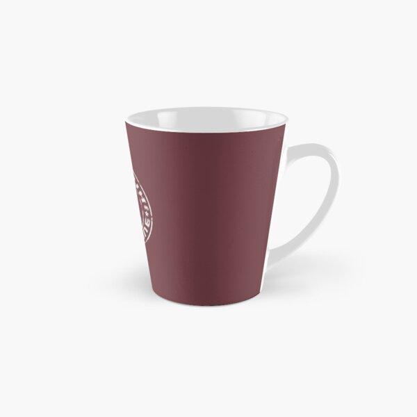 Tonton Brand Mug long