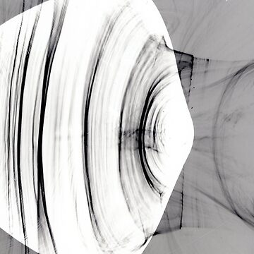 Fractals by rachelcphotoart