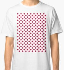 picnic in the park Classic T-Shirt