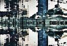 0163 Flinders by Liam Cooke