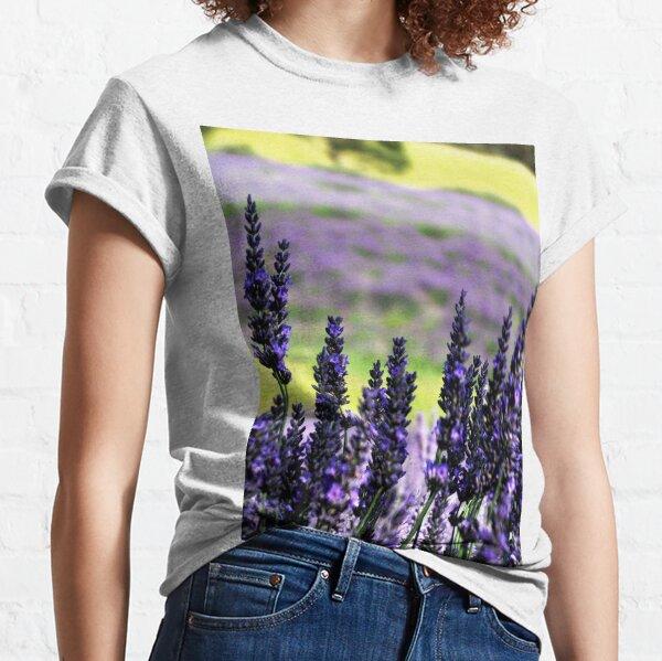 Abriallis Classic T-Shirt