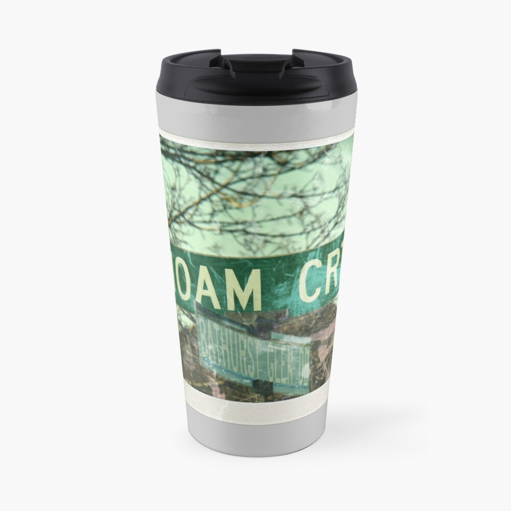 Noam mask, Noam, Noam socks, Noam sticker, Noam magnet Travel Mug