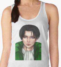 Handsome Heichou <3 T-Shirt