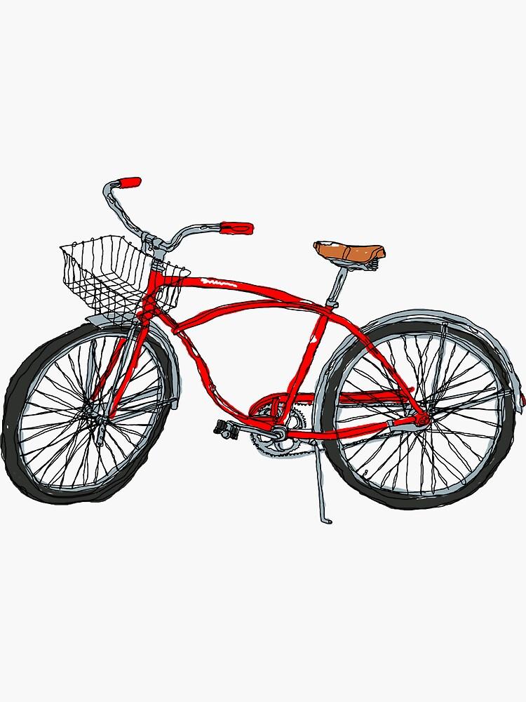 HARO BIKES Stickers Decals Vinyl Bikes Bicycles Cycles Mountain BMX MTB Green