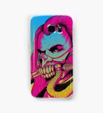 Immortan Joe Samsung Galaxy Case/Skin
