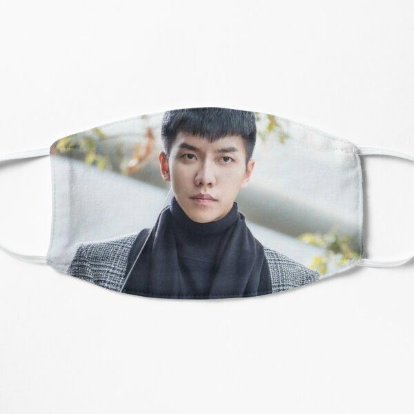 Son Oh Gong Mask