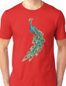 Mr Preen T-Shirt