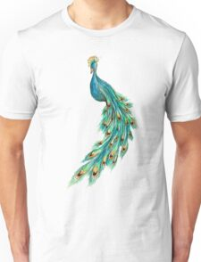 Mr Preen T-Shirt