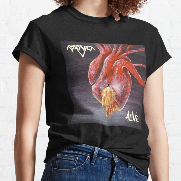 Alive Classic T-Shirt
