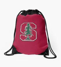 Stanford Drawstring Bag