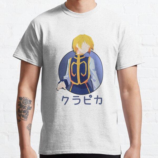 Chain Bastard Classic T-Shirt