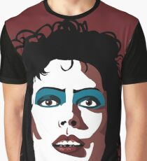 Rocky Horror Graphic T-Shirt
