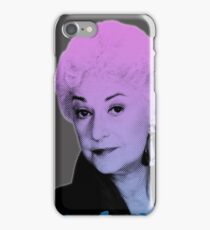The Golden Girls iPhone Case/Skin