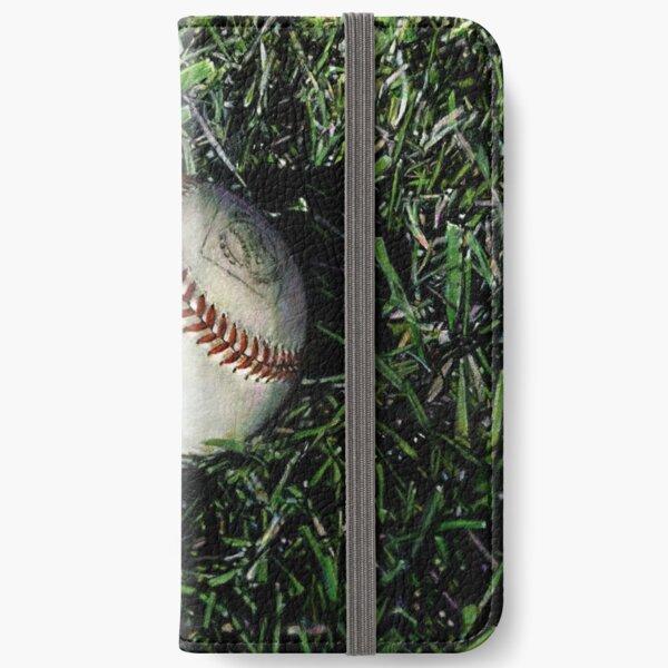Official League iPhone Wallet