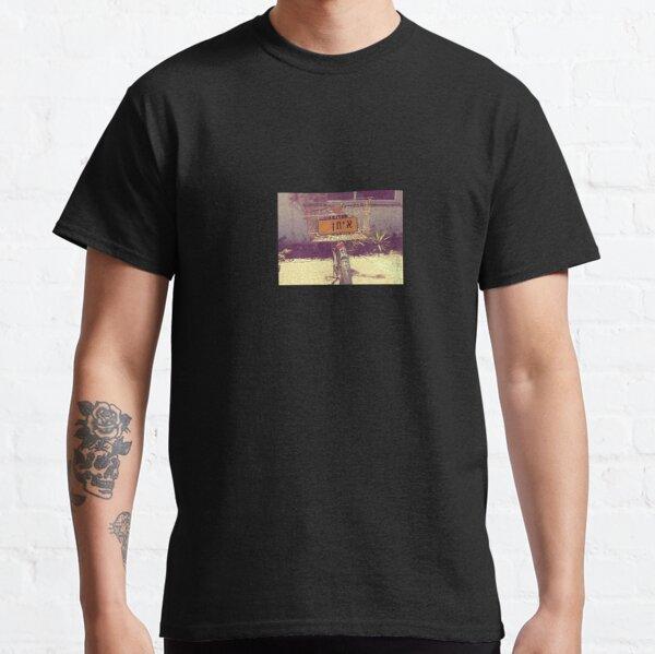 Eitan mug, Eitan travel mug, Eitan mask, Eitan, Ethan  Classic T-Shirt