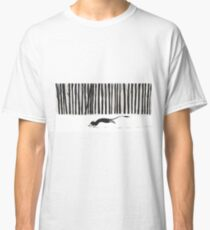 Child of The Moors Classic T-Shirt