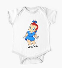 Cute Little Audrey  Kids Clothes