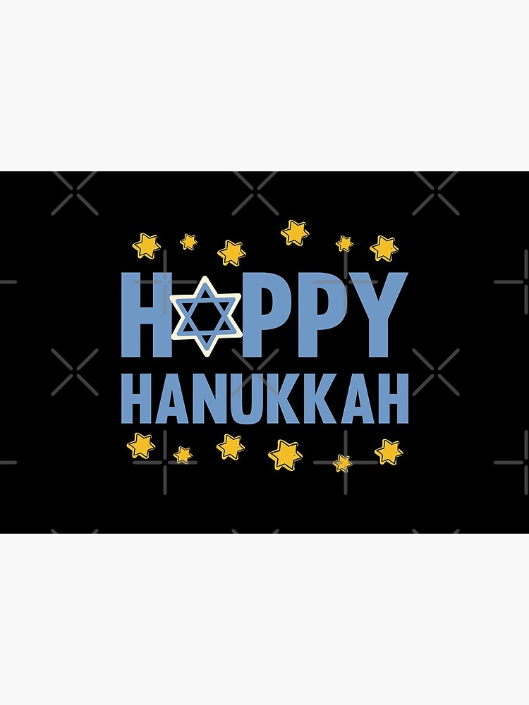 20% OFF ! Happy Hanukkah 5781 T Shirt - Jewish Holidays Chanukah 2020 T Shirts For Women and Men and Kids | Happy New Year 2021 Hoodies - BLACK FRIDAY And CYBER MONDAY by nassim066