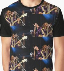 Bootsy! Graphic T-Shirt