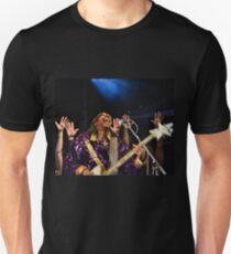 Bootsy! Unisex T-Shirt