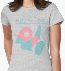 porii T-Shirt