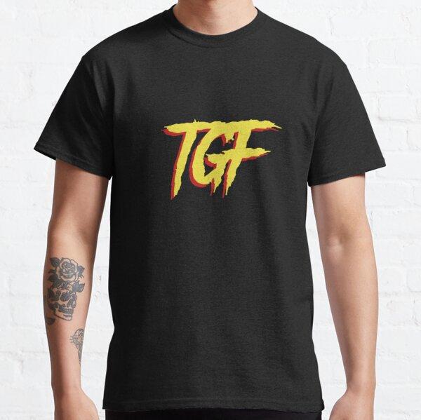 TGFBRO Classic T-Shirt