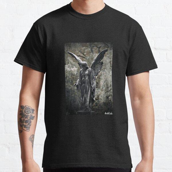 hrkl.de Cemeteries Classic T-Shirt