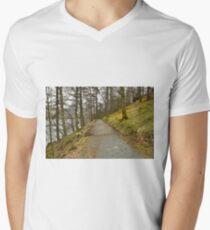 Buttermere Walks T-Shirt