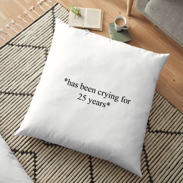 Reyes Pillows Cushions Redbubble