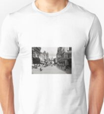 Eastgate Parade T-Shirt
