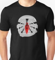 A space odissey T-Shirt