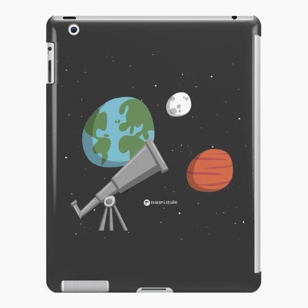 Astronomy iPad Snap Case