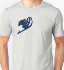 Fairy Tattoo T-Shirt