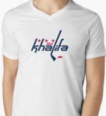Washington Capitals Logo Gifts   Merchandise  9bdba89fa8ef
