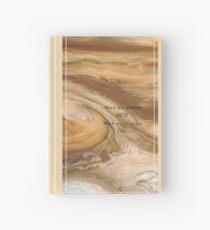 Jupiter Notizbuch