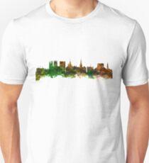 York England T-Shirt