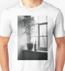 Bottle Plant T-Shirt