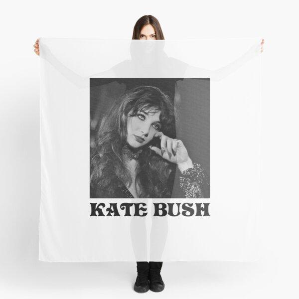 Kate Bush Scarf
