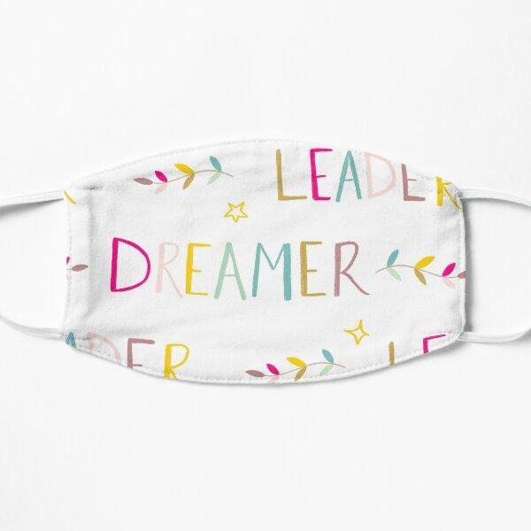 VH Leader & Dreamer Mask