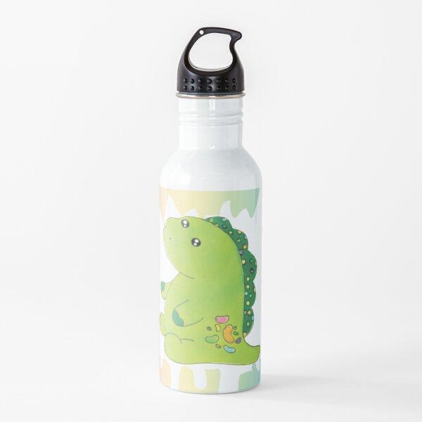 me moriah the  pickles 2020 gift Water Bottle