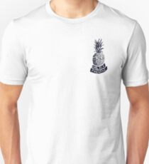 How About Them Pineapples T-Shirt