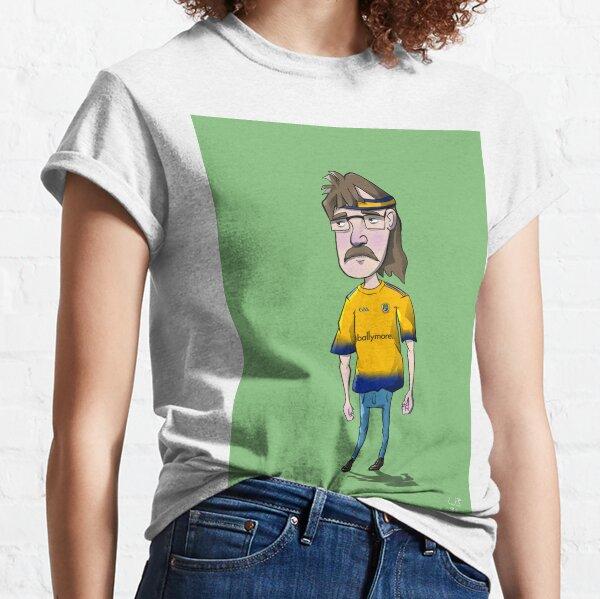 Paddy joe burke Classic T-Shirt
