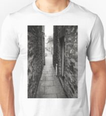 The Promised Land T-Shirt